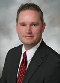 David J. Hellstern
