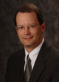 Dennis L. Puckett