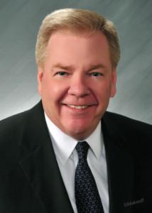 Justice Michael J. Streit