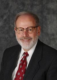 Joseph G. Bertroche, Jr.